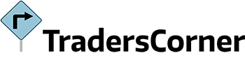 Traders Corner Logo